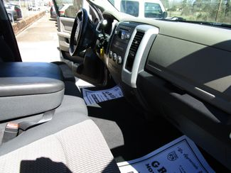 2011 Ram 1500 Lone Star Quad Cab Houston, Mississippi 9