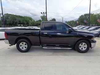 2011 Ram 1500 SLT  city TX  Texas Star Motors  in Houston, TX