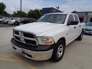 2011 Ram 1500 ST  city TX  Texas Star Motors  in Houston, TX