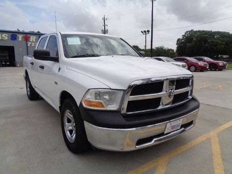 2011 Ram 1500 ST in Houston