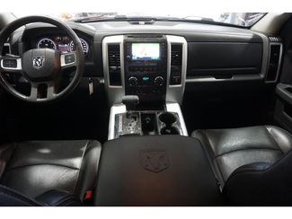 2011 Ram 1500 Sport  city Texas  Vista Cars and Trucks  in Houston, Texas