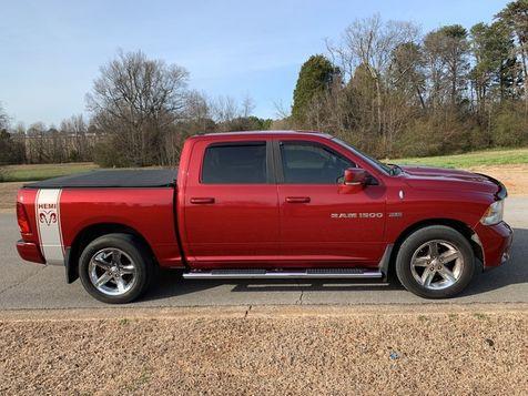 2011 Ram 1500 Sport | Huntsville, Alabama | Landers Mclarty DCJ & Subaru in Huntsville, Alabama