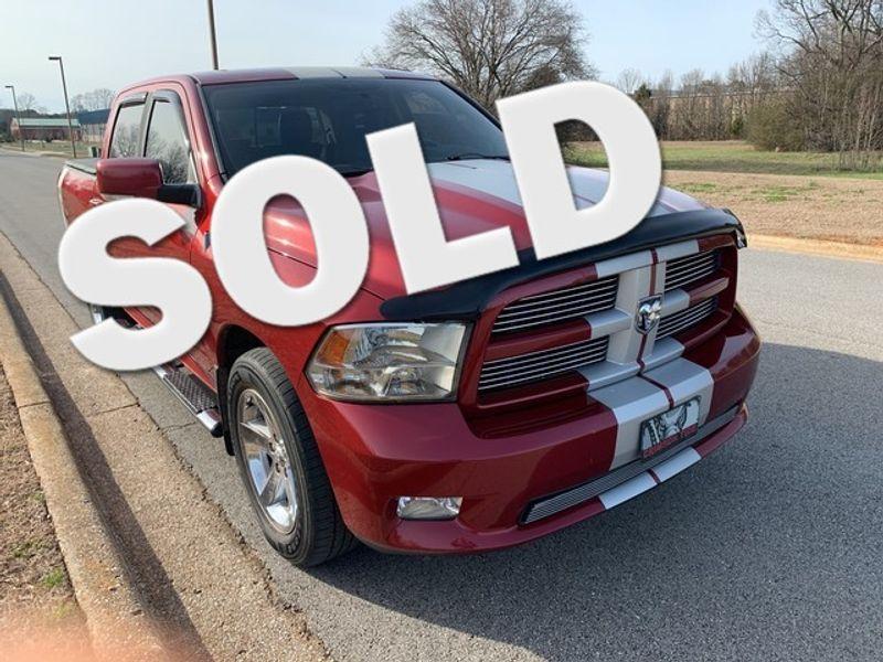 2011 Ram 1500 Sport | Huntsville, Alabama | Landers Mclarty DCJ & Subaru in Huntsville Alabama