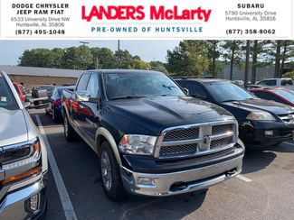 2011 Ram 1500 Laramie | Huntsville, Alabama | Landers Mclarty DCJ & Subaru in  Alabama