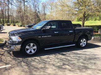 2011 Ram 1500 Big Horn in Kernersville, NC 27284