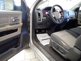 2011 Ram 1500 SLT Lincoln, Nebraska 3