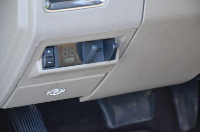 2011 Ram 1500 Laramie  in Maryville, TN