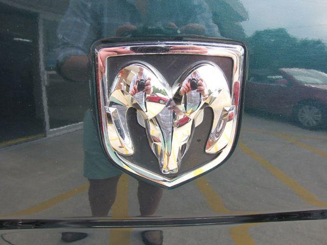 2011 Ram 1500 Sport in Medina OHIO, 44256