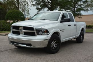 2011 Ram 1500 ST in Memphis Tennessee, 38128