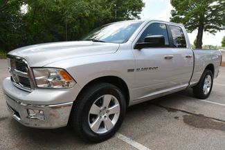2011 Ram 1500 Big Horn in Memphis, Tennessee 38128