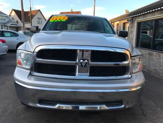 2011 Ram 1500 SLT  city Wisconsin  Millennium Motor Sales  in , Wisconsin