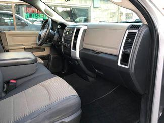 2011 Ram 1500 SLT  city Wisconsin  Millennium Motor Sales  in , Wisconsin