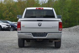 2011 Ram 1500 SLT Naugatuck, Connecticut 3