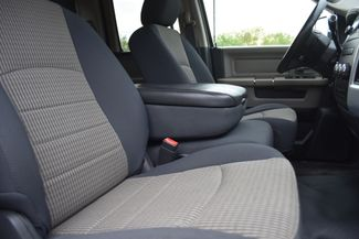2011 Ram 1500 SLT Naugatuck, Connecticut 8