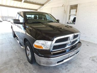 2011 Ram 1500 in New Braunfels, TX