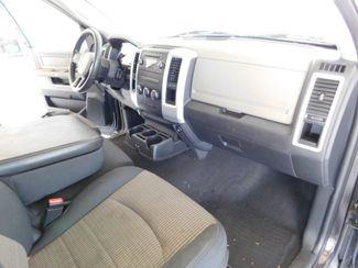 2011 Ram 1500 SLT  city TX  Randy Adams Inc  in New Braunfels, TX