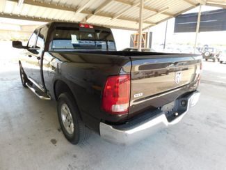 2011 Ram 1500 SLT  city TX  Randy Adams Inc  in New Braunfels, TX