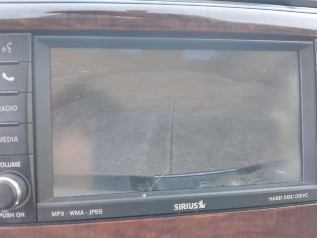 2011 Ram 1500 Quad Cab 4x4 Laramie Houston, Mississippi 17