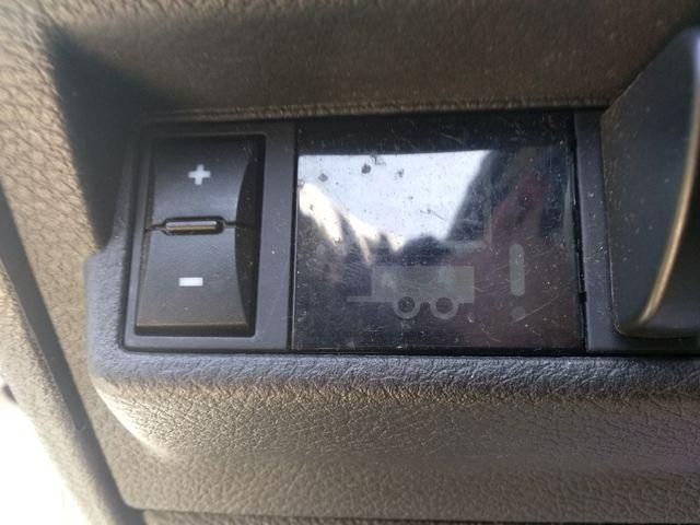 2011 Ram 1500 Quad Cab 4x4 Laramie Houston, Mississippi 15