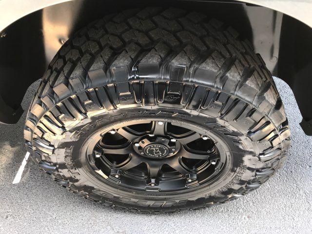 2011 Ram 1500 SLT in San Antonio, TX 78212