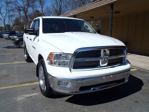 2011 Ram 1500 Big Horn in Shavertown