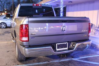 2011 Ram 1500 SLT  city PA  Carmix Auto Sales  in Shavertown, PA