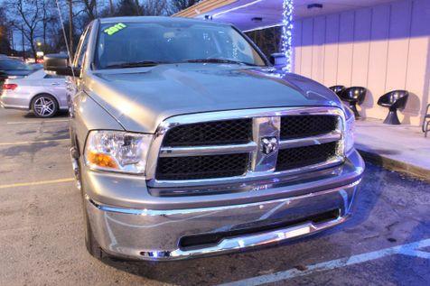 2011 Ram 1500 SLT in Shavertown