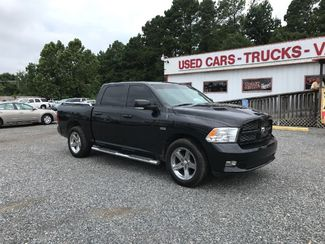 2011 Ram 1500 Sport in Shreveport LA, 71118
