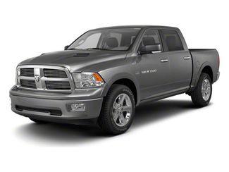 2011 Ram 1500 Lone Star in Tomball, TX 77375