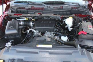 2011 Ram 1500 ST  in Tyler, TX