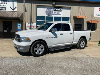 2011 Ram 1500 in , Ohio