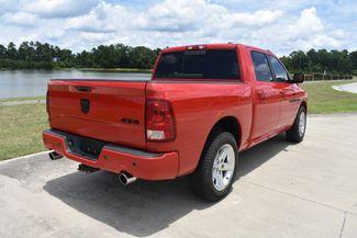 2011 Ram 1500 Sport Walker, Louisiana 3