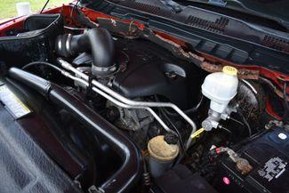 2011 Ram 1500 Sport Walker, Louisiana 21