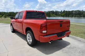 2011 Ram 1500 Sport Walker, Louisiana 7