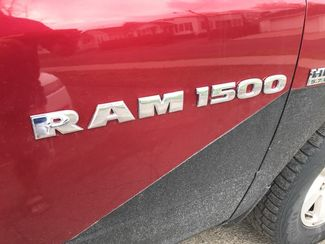 2011 Ram 1500 SLT  city MA  Baron Auto Sales  in West Springfield, MA
