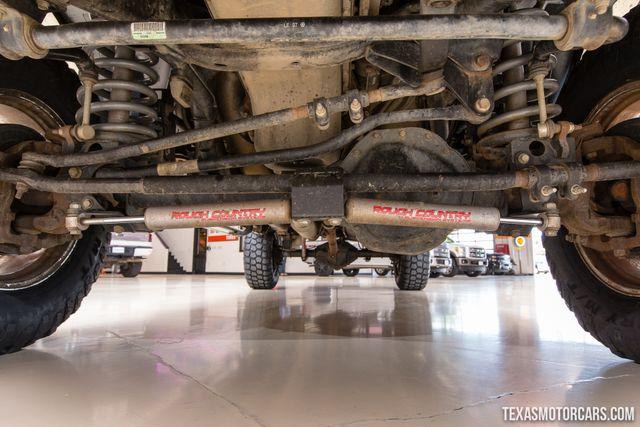2011 Ram 2500 Laramie Longhorn Edition 4X4 in Addison Texas, 75001