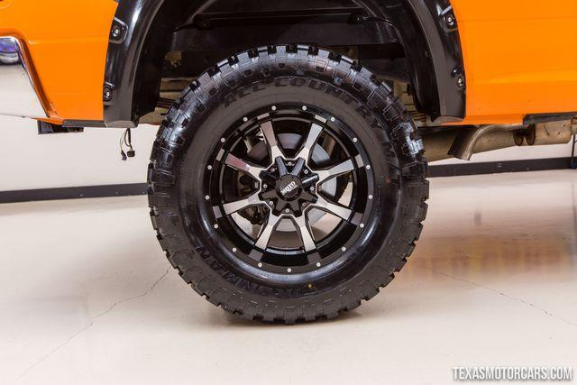 2011 Ram 2500 Lone Star SLT 4X4 in Addison Texas, 75001