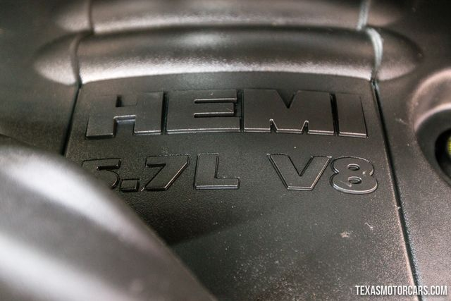 2011 Ram 2500 SLT 4X4 in Addison, Texas 75001