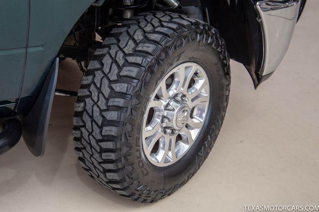 2011 Ram 2500 ST in Addison, Texas 75001