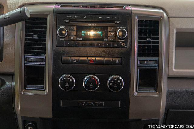 2011 Ram 2500 ST 4x4 in Addison, Texas 75001