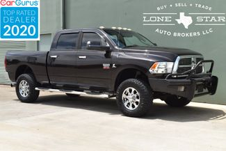 2011 Ram 2500 Lone Star | Arlington, TX | Lone Star Auto Brokers, LLC-[ 4 ]