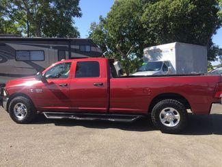 2011 Ram 2500 ST in Boerne, Texas 78006