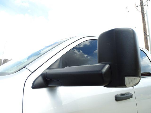 2011 Dodge 2500 ST 6.7L Cummins 4x4 Corpus Christi, Texas 11