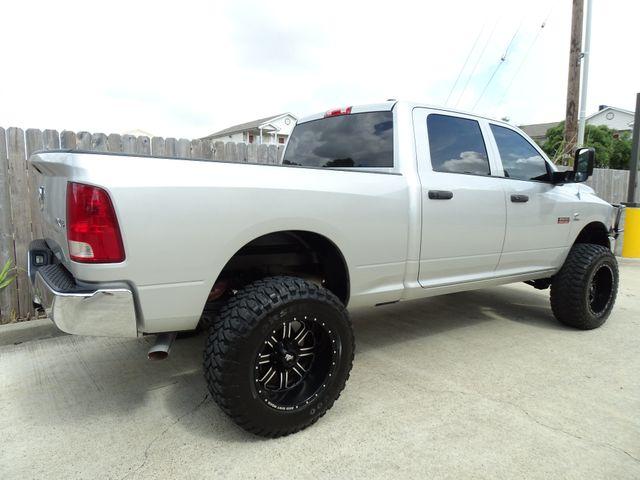 2011 Dodge 2500 ST 6.7L Cummins 4x4 Corpus Christi, Texas 3