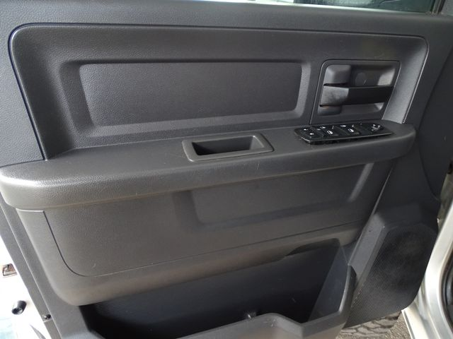 2011 Dodge 2500 ST 6.7L Cummins 4x4 Corpus Christi, Texas 17
