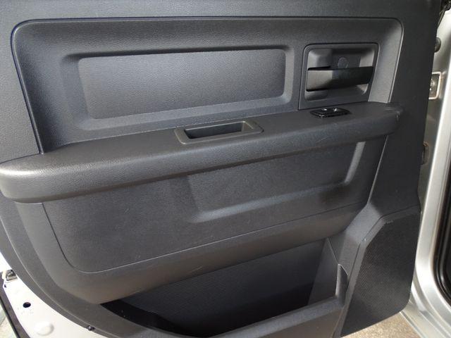2011 Dodge 2500 ST 6.7L Cummins 4x4 Corpus Christi, Texas 19