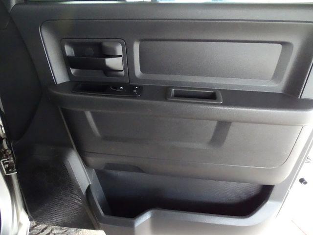 2011 Dodge 2500 ST 6.7L Cummins 4x4 Corpus Christi, Texas 40