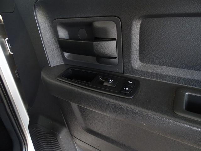2011 Dodge 2500 ST 6.7L Cummins 4x4 Corpus Christi, Texas 26