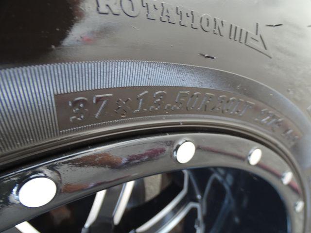 2011 Dodge 2500 ST 6.7L Cummins 4x4 Corpus Christi, Texas 27