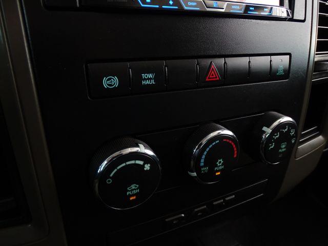 2011 Dodge 2500 ST 6.7L Cummins 4x4 Corpus Christi, Texas 29